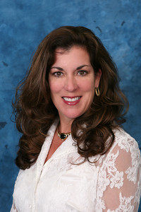 Lori Hilson 2